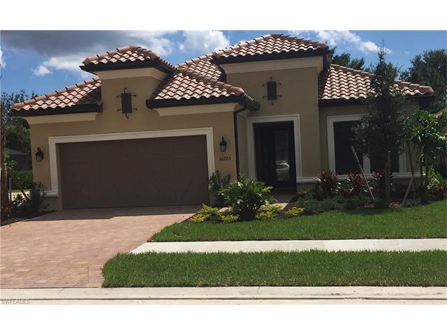 10285 Coconut Rd, Bonita Springs, FL 34135