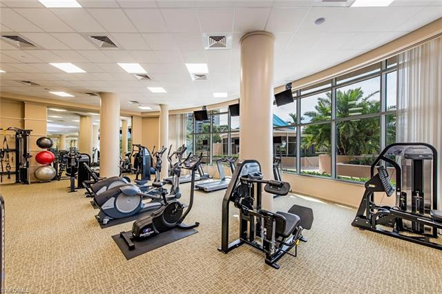 4931 Bonita Bay Blvd 1603, Bonita Springs, FL 34134