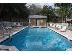 9597 Crescent Garden Dr D-102, Naples, FL 34109