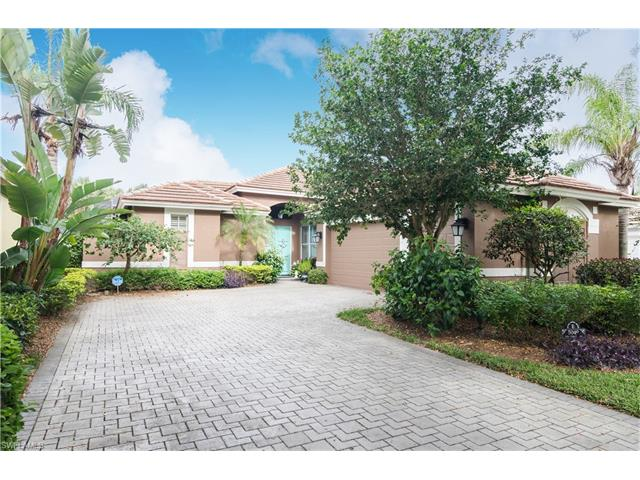5049 Kensington High St, Naples, FL 34105