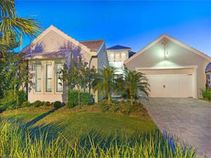 4938 Andros Dr, Naples, FL 34113