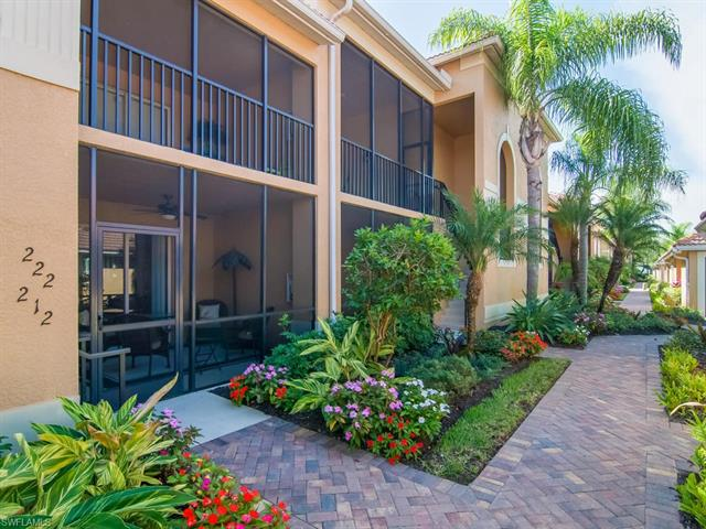 10210 Heritage Bay Blvd 212, Naples, FL 34120