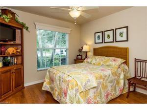 9204 Astonia Way, Estero, FL 33967