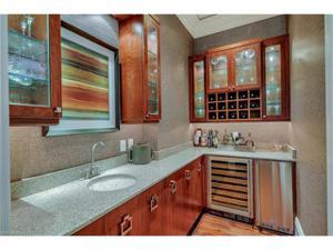 1203 Spyglass Ln, Naples, FL 34102