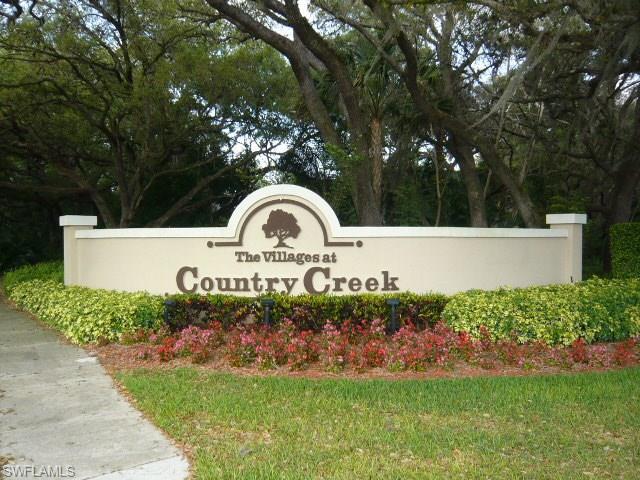20790 Country Creek Dr 515, Estero, FL 33928