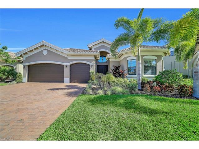 3327 Atlantic Cir, Naples, FL 34119