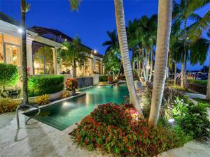 1270 Galleon Dr, Naples, FL 34102
