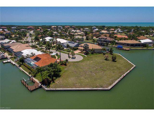 641 Blackmore Ct, Marco Island, FL 34145