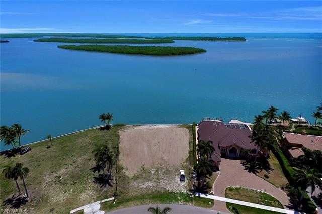 1475 Caxambas Ct, Marco Island, FL 34145