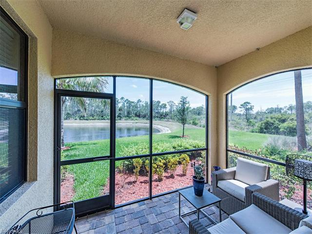 9735 Acqua Ct 617, Naples, FL 34113