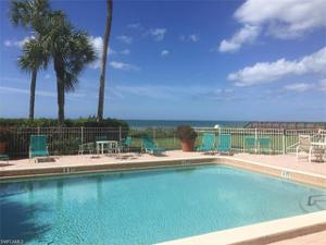 9375 Gulf Shore Dr 602, Naples, FL 34108