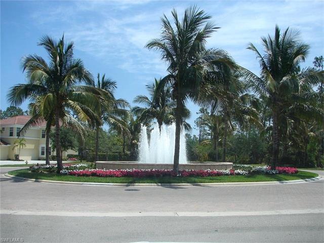 1735 Tarpon Bay Dr S 51, Naples, FL 34119