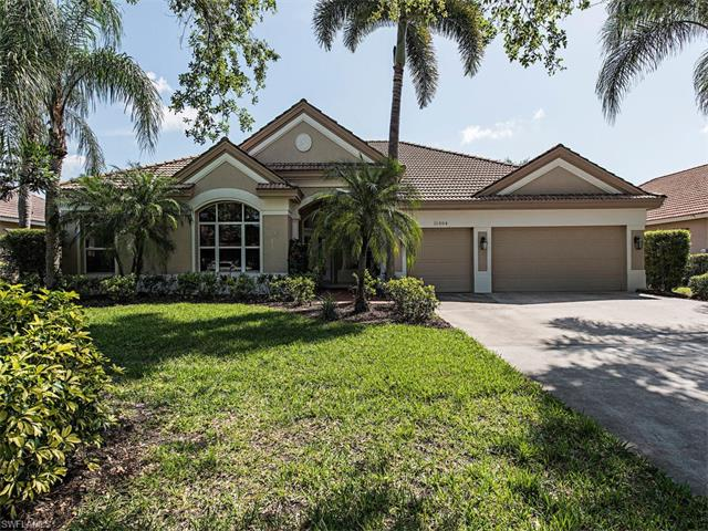 11004 Longshore Way W, Naples, FL 34119