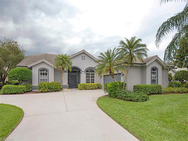 13841 Tonbridge Ct, Bonita Springs, FL 34135