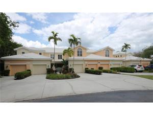 4690 Hawks Nest Way E-103, Naples, FL 34114