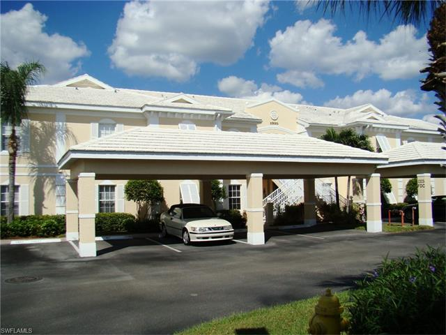1350 Sweetwater Cv 203, Naples, FL 34110