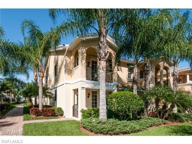 15345 Laughing Gull Ln, Bonita Springs, FL 34135