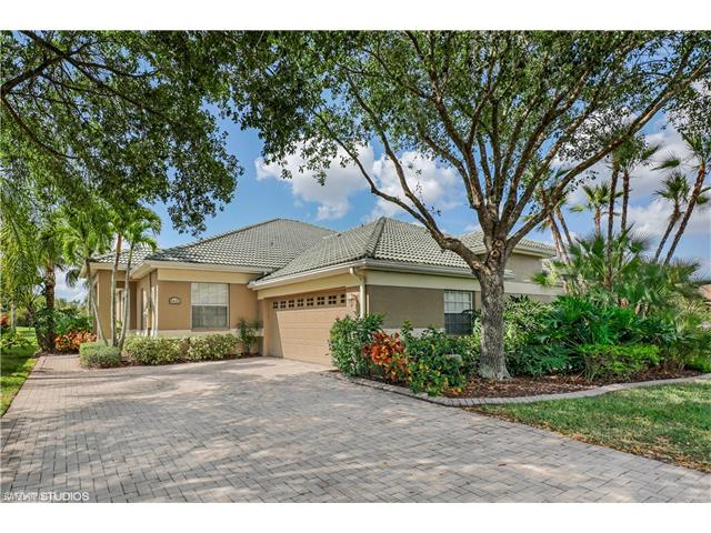 8432 Brittania Dr, Fort Myers, FL 33912