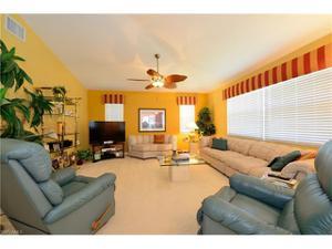 4121 Olde Meadowbrook Ln, Estero, FL 34134