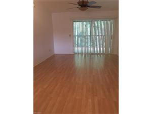 13170 White Marsh Ln 201, Fort Myers, FL 33912