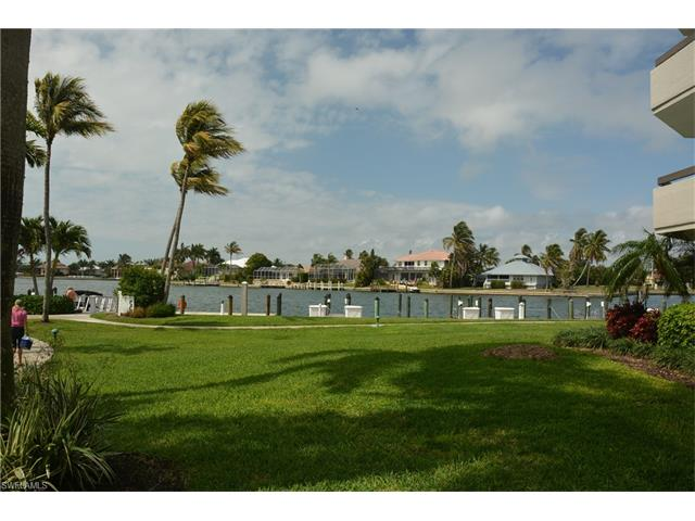 693 Seaview Ct A507, Marco Island, FL 34145