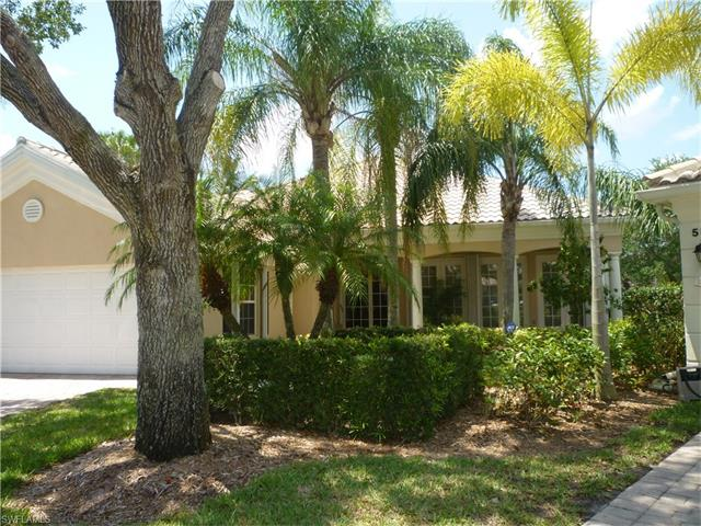 5863 Charlton Way, Naples, FL 34119
