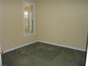 5863 Charlton Way, Naples, FL 34119