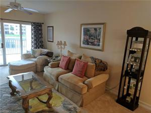 7814 Great Heron Way 203, Naples, FL 34104