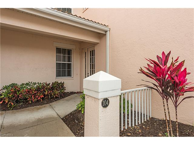 8335 Whisper Trace Way G-104, Naples, FL 34114