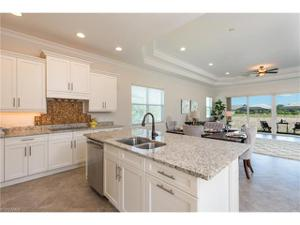 5167 Andros Dr, Naples, FL 34113