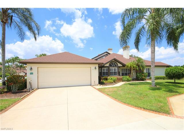 19567 Lost Creek Dr, Estero, FL 33967