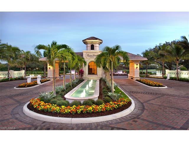 4148 Brynwood Dr, Naples, FL 34119
