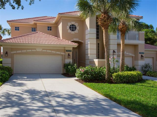 26836 Wyndhurst Ct 101, Bonita Springs, FL 34134