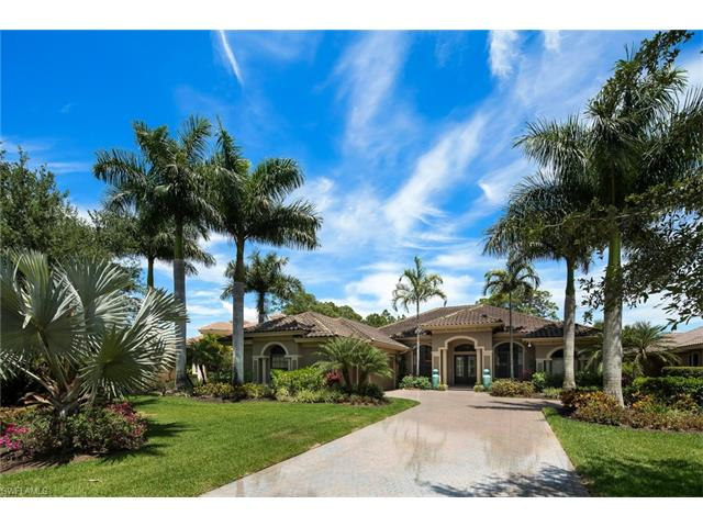 29071 Amarone Ct, Naples, FL 34110