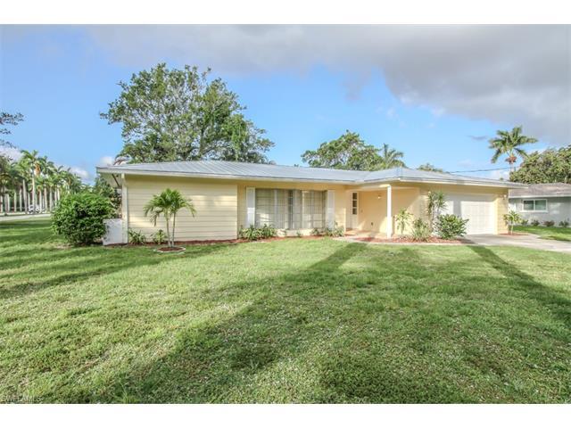 738 Dean Way, Fort Myers, FL 33919