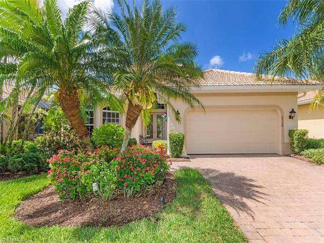 6928 Bent Grass Dr, Naples, FL 34113