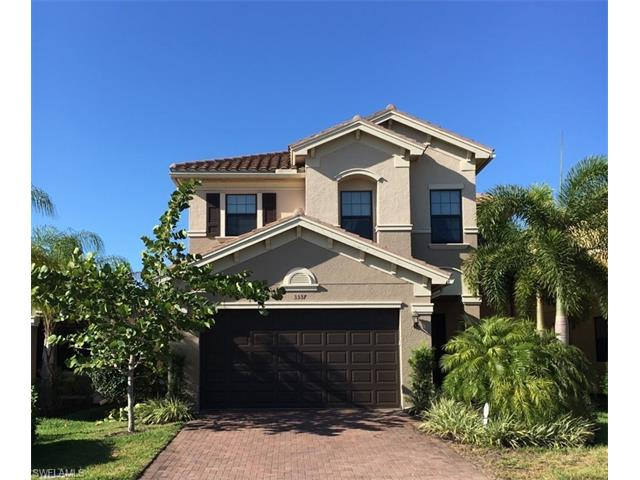 3337 Baltic Dr, Naples, FL 34119