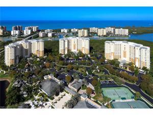 325 Dunes Blvd 505, Naples, FL 34110