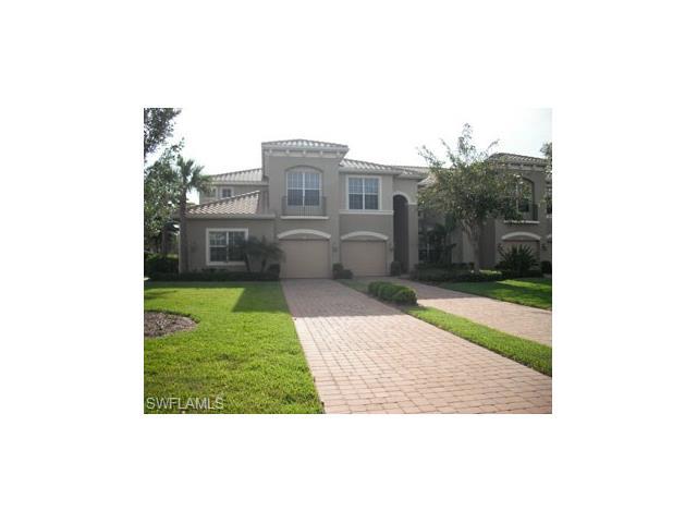 18911 Bay Woods Lake Dr 101, Fort Myers, FL 33908