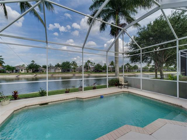 8656 Ibis Cove Cir, Naples, FL 34119