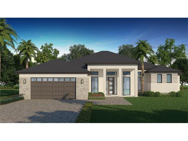 223 Legacy Ct, Naples, FL 34110