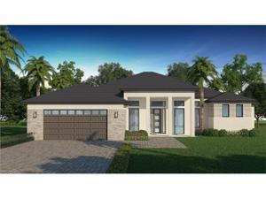 227 Legacy Ct, Naples, FL 34110