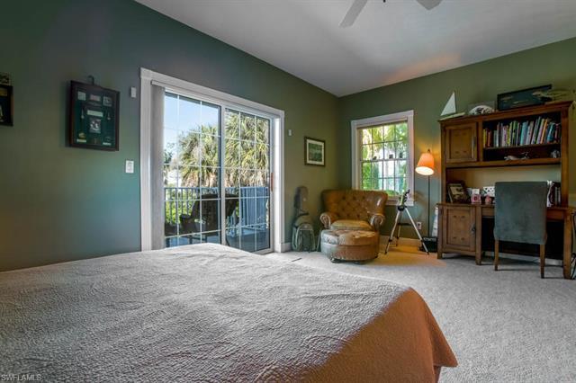 191 Topanga Dr, Bonita Springs, FL 34134