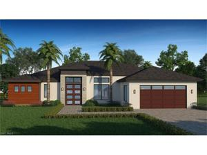 222 Legacy Ct, Naples, FL 34110
