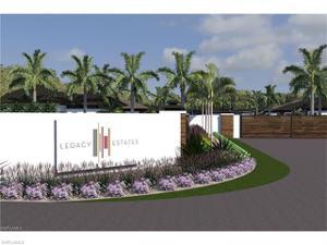 210 Legacy Ct, Naples, FL 34110