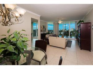 300 Dunes Blvd 602, Naples, FL 34110