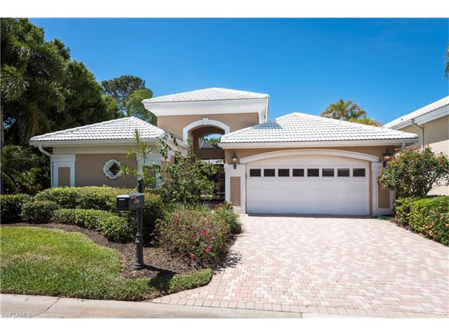 3701 Ascot Bend Ct, Bonita Springs, FL 34134