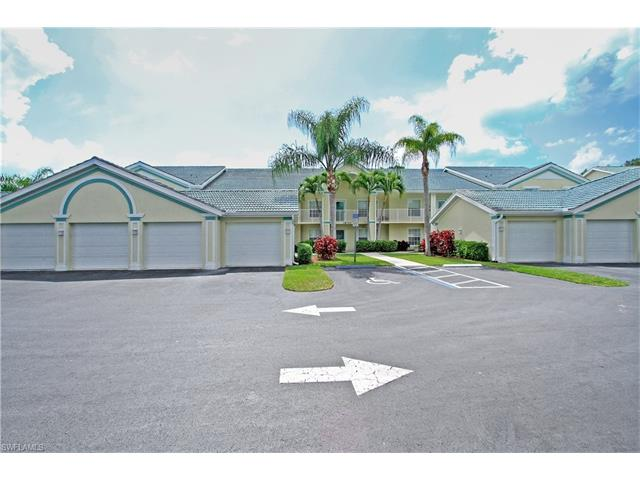 28740 Diamond Dr 104, Bonita Springs, FL 34134