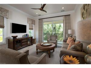 2323 Tradition Way 201, Naples, FL 34105