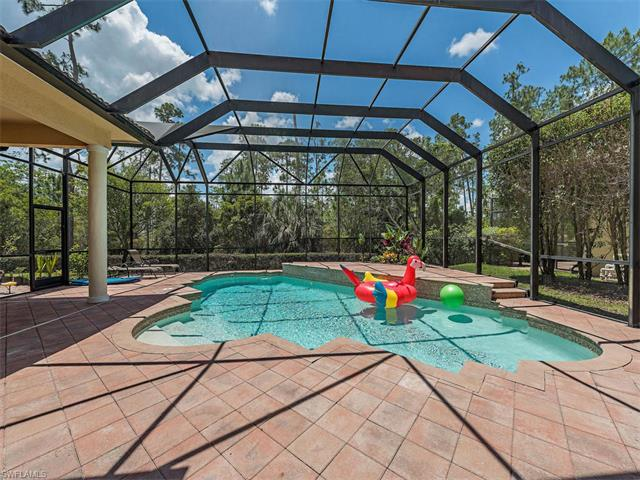 14656 Beaufort Cir, Naples, FL 34119